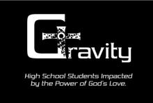 Gravity-Logo_02