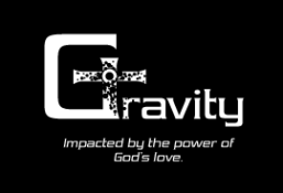 Gravity-Logo_03