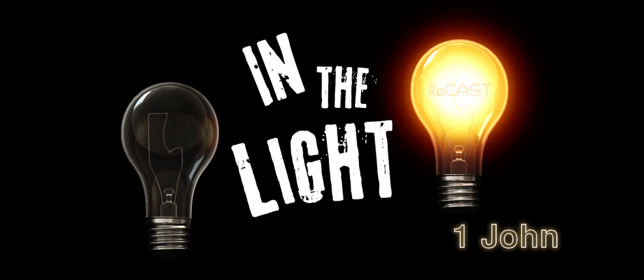 ReCAST_In the Light Sermon Logo_1600x900