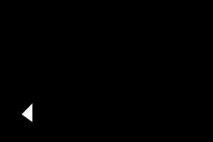 180_logo_black-300x200