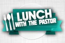 Lunchwithpastor