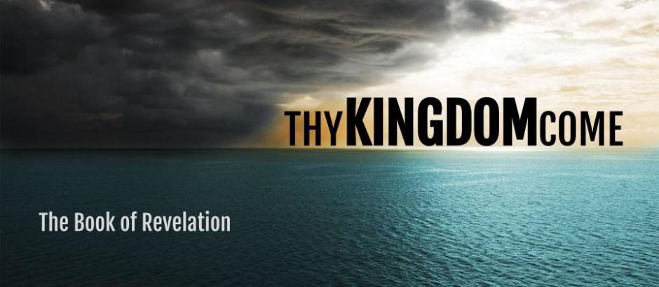 Thy Kingdom Come - Sermon Graphics (1)