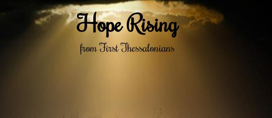 first thessalonians sermon graphic (1)