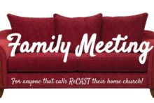 family-meeting-graphic