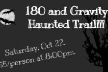 haunted-trail