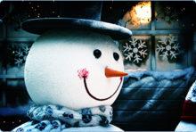snowman_iii