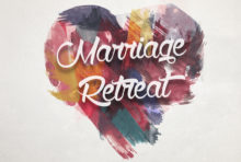 marriage-retreat-2016-wide-image-only-1
