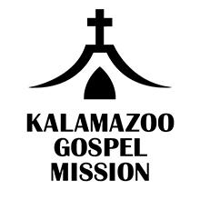 KGM logo