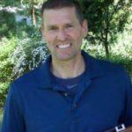 Elder Dan Scholten