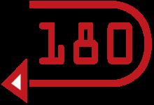 180_logo_large