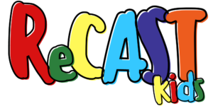 New ReCAST Kids logo (1)